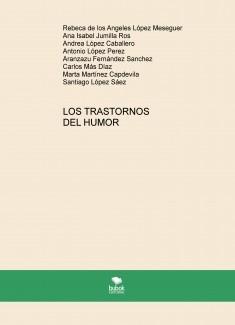LOS TRASTORNOS DEL HUMOR