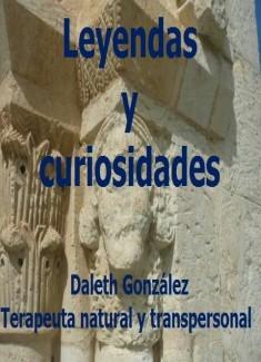 leyendas y curiosidades
