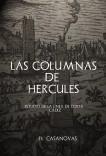 LAS COLUMNAS DE HÉRCULES  Estudio hidrográfico de la linea de costa de Cádiz