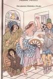 Decameron: História & Ficção