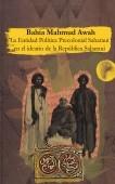 La entidad política Precolonial Saharaui