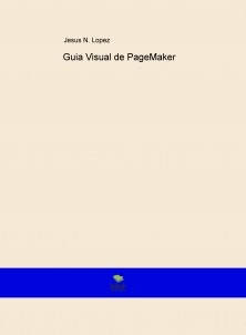 Guia Visual de PageMaker