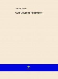Guia Visual de PageMaker