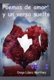Poemas de amor (Vol. I)