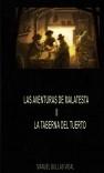 las Aventuras de Malatesta II - La Taberna del Tuerto