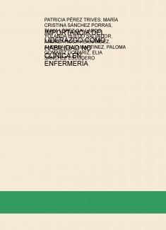 IMPORTANCIA DEL LIDERAZGO COMO HABILIDAD NO CLÍNICA EN ENFERMERÍA