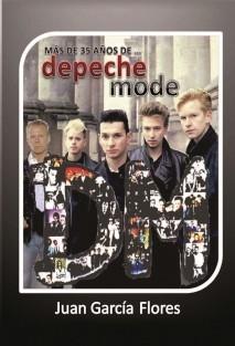 Más de 35 años de... Depeche Mode