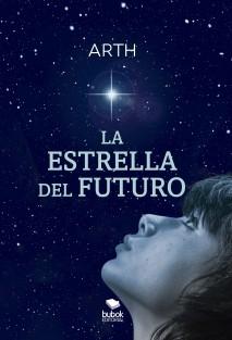 La Estrella del Futuro