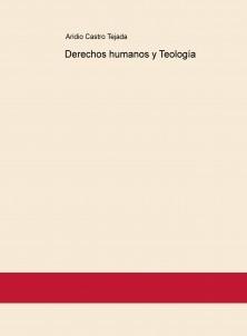 Derechos humanos y Teología