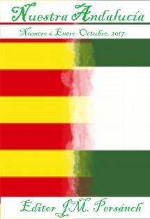 Nuestra Andalucía [N.6]