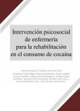 Intervención psicosocial de enfermería para la rehabilitación en el consumo de cocaína