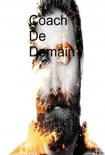 Coach De Demain