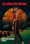 La chica de Venus