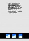 LA DIETA EN EMBARAZO Y LACTANCIA: UNA REVISIÓN DE LA ALIMENTACIÓN VEGANA Y VEGETARIANA