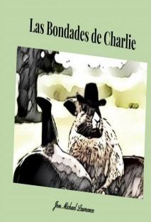 Las Buenas Obras de Charlie