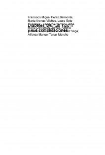 Diabetes Mellitus Tipo II y sus complicaciones