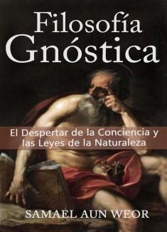 FILOSOFIA GNOSTICA
