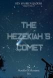 The Hezekiah's Comet