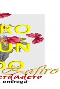 Profundo: Amor Verdadero Nueva Edición
