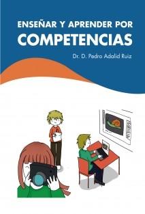 Enseñar y aprender por competencias