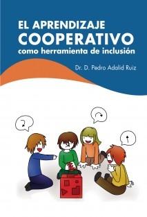 El aprendizaje cooperativo como herramienta de inclusión