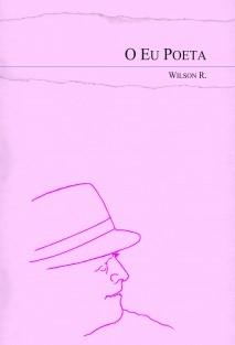 O eu poeta