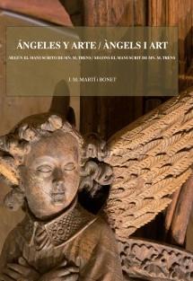 Ángeles y arte / Àngels i art