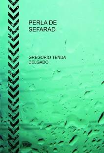 PERLA DE SEFARAD