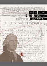Jorge Juan y la ciencia ilustrada (EPUB)