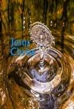 Jesus his history