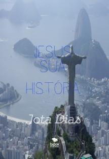 Jesus sua história