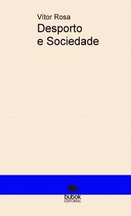 Desporto e Sociedade