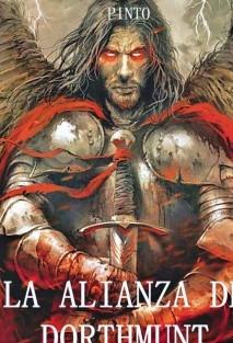 LA ALIANZA DE DORTHMUNT