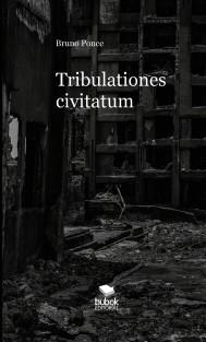 Tribulationes civitatum