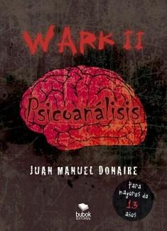 Wark II. Psicoanálisis