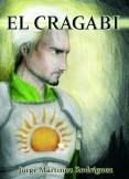 El Cragabi