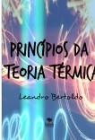 Princípios da Teoria Térmica