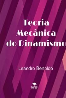 Teoria Mecânica do Dinamismo