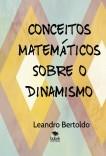 Conceitos Matemáticos Sobre o Dinamismo