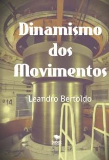 Dinamismo dos Movimentos