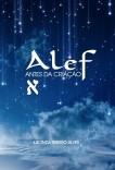 Alef - Antes da Criação