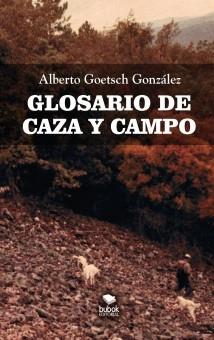 Glosario de Caza y Campo