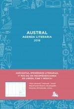 Agenda Austral 2018