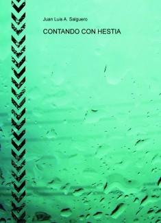 CONTANDO CON HESTIA