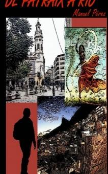 De Patraix a Río