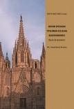 Novum Speculum Titulorum Ecclesiae. Vol. I Aquebisbat de Barcelona