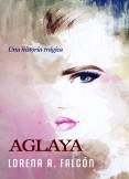 Aglaya
