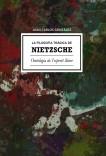 La filosofia tràgica de Nietzsche. Ontologia de l'esperit lliure