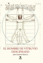 Libro EL HOMBRE DE VITRUVIO DESCIFRADO, autor