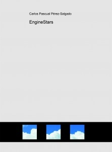 EngineStars